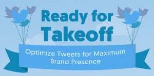 optimise tweets maximum presence featured